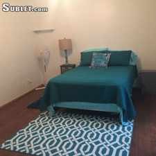 Rental info for $1600 1 bedroom Apartment in Waikiki in the Honolulu area