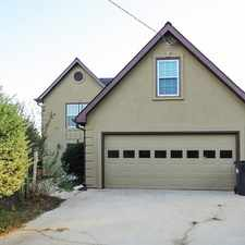 Rental info for 5176 Ray Court