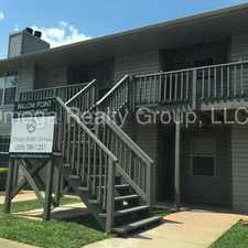 Rental info for Renovated Apartments in Anniston!