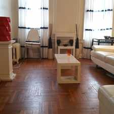 Rental info for Flatbush Ave in the New York area