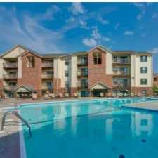 Rental info for Orchard Park Apartments