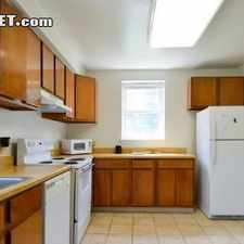 Rental info for $1320 3 bedroom Apartment in Harford County Edgewood