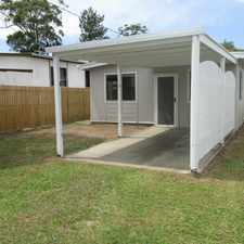 Rental info for Close to Everything!!! LEASED in the Brisbane area