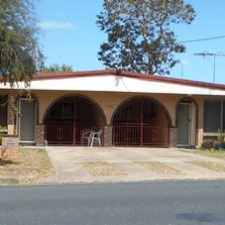 Rental info for Great Unit in a Convenient Location in the Rockhampton area