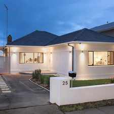 Rental info for Ideal family house in best location! in the Peakhurst area
