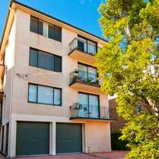 Rental info for OPEN CANCELLED - APPLICATION APPROVED & DEPOSIT TAKEN in the Gladesville area