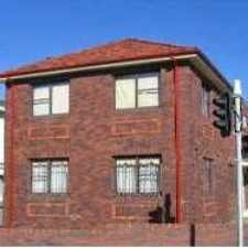 Rental info for Centrally located renovated two bedroom unit in the Sydney area