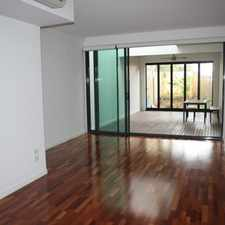 Rental info for Stunning Bulimba House - Available late November in the Bulimba area