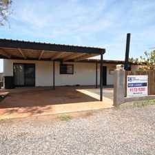 Rental info for COMFORTABLE 2x1 - Close to Beach and CBD