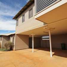 Rental info for Stylish modern 2 bedroom apartment in sought after area!!
