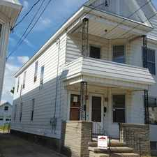 Rental info for 917 Pennsylvania Avenue