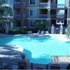 Rental info for $1800 1 bedroom Townhouse in Tempe Area in the Tempe area