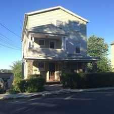 Rental info for 455 Congress Avenue #basement