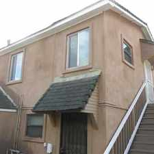 Rental info for Renovated Single Apartment. Above Shops With Nice Ame... in the Elmhurst area