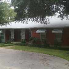 Rental info for 4127 Trail Lake Dr in the Foster Park area