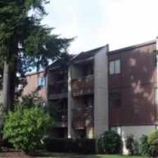 Rental info for : 9555 - 128 Street, 1BR in the Surrey area