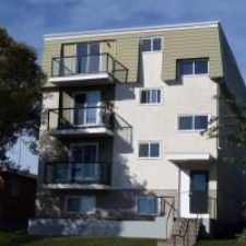 Rental info for : 403 Avenue P South, 1BR in the Pleasant Hill area