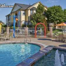 Rental info for $1199 1 bedroom Apartment in Adams County Northglenn in the Northglenn area