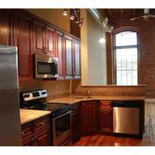 Rental info for US Rubber Lofts in the Federal Hill area
