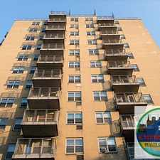 Rental info for 1880 Sedgwick Avenue #8A in the Morris Heights area