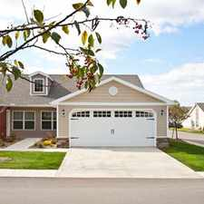 Rental info for Devonshire in the Dayton area