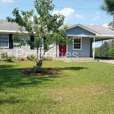 Rental info for Nice one story home w/carport Broad River Rd area