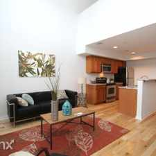 Rental info for 2115 South Street in the Graduate Hospital area