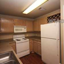 Rental info for 7700 N Capital of Texas Hwy Apt 11459 in the 78731 area