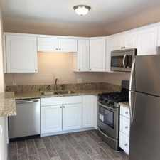 Rental info for 14714 Inglewood Ave - Unit B