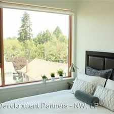 Rental info for 3339 SE Division Street in the Richmond area