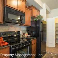 Rental info for 8448 W. Limelight St. in the Boise City area