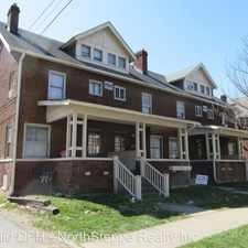 Rental info for 289 E 18th Ave in the Indianola Terrace area