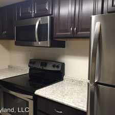Rental info for 3 Maryland Circle Apt 322