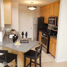 Rental info for 2121 45th Street Unit 6100