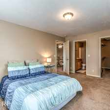 Rental info for 4880 S. 131st Street - MODEL Unit 205 in the Old Millard East area