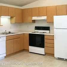 Rental info for 1655 LENWOOD aVE #14
