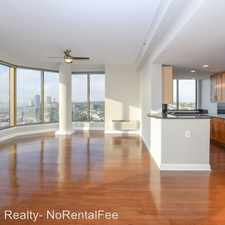 Rental info for 99 Gorge Road in the Cliffside Park area