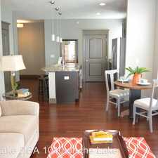 Rental info for 1010 N. 192nd Court