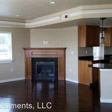 Rental info for 283 E South Temple - M 21