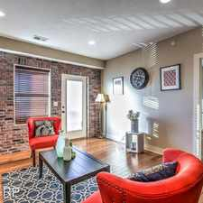 Rental info for 19009 Marcy Street, 19119 Marcy Street in the Omaha area
