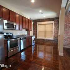 Rental info for 2934 Park Avenue
