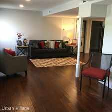 Rental info for 628 Park Avenue in the Leavenworth area