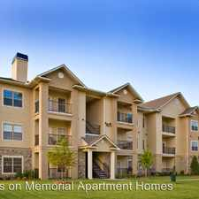 Rental info for 14681 S. 82nd E. Ave in the Bixby area