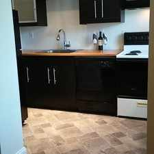 Rental info for 501 Lawrence Rd