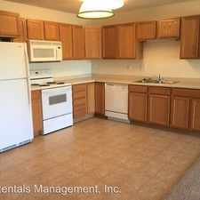 Rental info for 4431 Calico Dr S