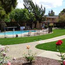 Rental info for 225 Avery Ln. #8 in the Los Gatos area