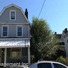Rental info for 210 Dunsieth Street