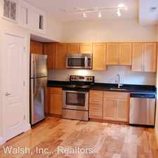 Rental info for 1319 Park Rd NW Apt B3 in the Washington D.C. area