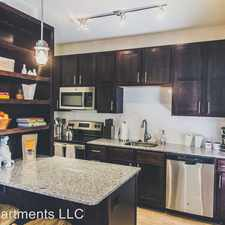 Rental info for THRIVE Jenks 204 South Riverfront Drive