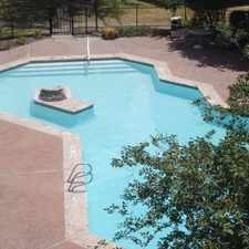 Rental info for 1455 Cable Ranch Rd